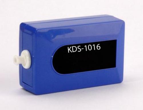 Датчик атмосферного давления - Барометр (KDS-1016)