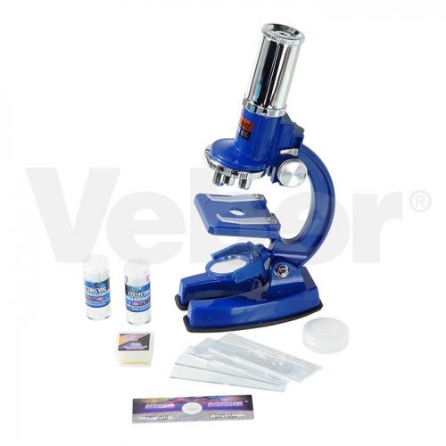 Микроскоп MP- 450 (2135)