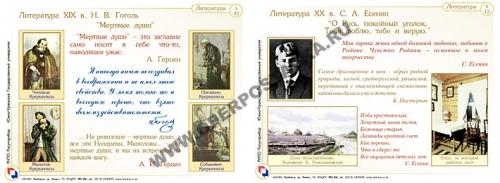 """п/п """"Литература"""" (139 фолий)"""