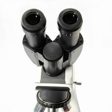 Микроскоп биологический Микромед 3 (вар. 3 LED М)