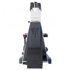 Микроскоп биологический Микромед 3 (Professional)