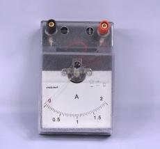 Амперметр лабораторный АЛ-2,5 И