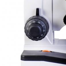 Микроскоп биологический Микромед 2 (вар. 2-20)