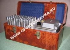 Дозиметр ДП-22 (учебный)