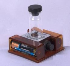 Магнитная мешалка лабораторная