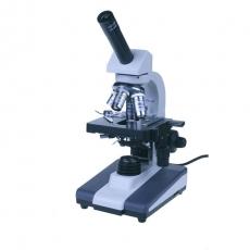 Микроскоп биологический Микромед 1 (вар. 1-20)