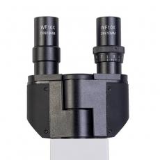 Микроскоп биологический Микромед 1 (вар. 2-20)