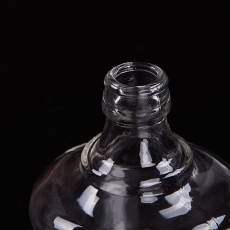 Спиртовка лабораторная СЛ (Химия)
