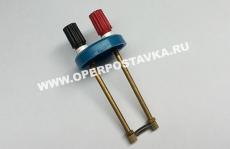 Спираль-резистор